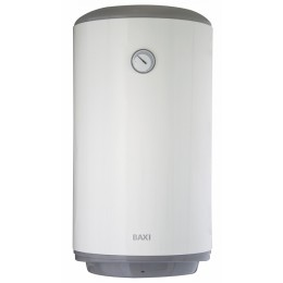 Baxi Бойлер V510 комбинированный